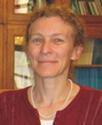 Cristina Barettini