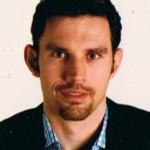 Jan Arno Hessbruegge