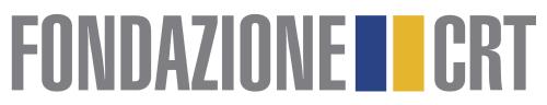 logo_crt
