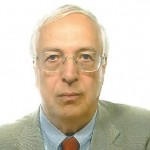 Francesco Adamo