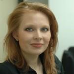 Ivana Gaskova Picture