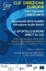 cle-direzione-europa