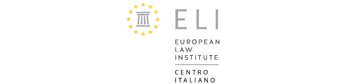eli_italian-hub_news-header