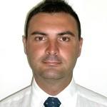 Stefano Elia - Ridotto