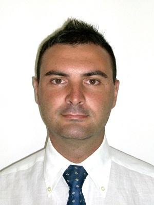 Stefano Elia