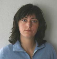 Annamaria VITERBO