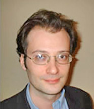 Domenico FRANCAVILLA