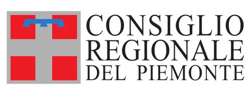 logo_consiglio_regionale_piemonte