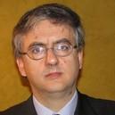 Mario COMBA