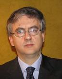 Mario_Eugenio_Comba