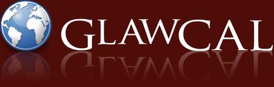 gLawcal