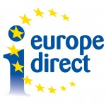europeDirect_the main logo