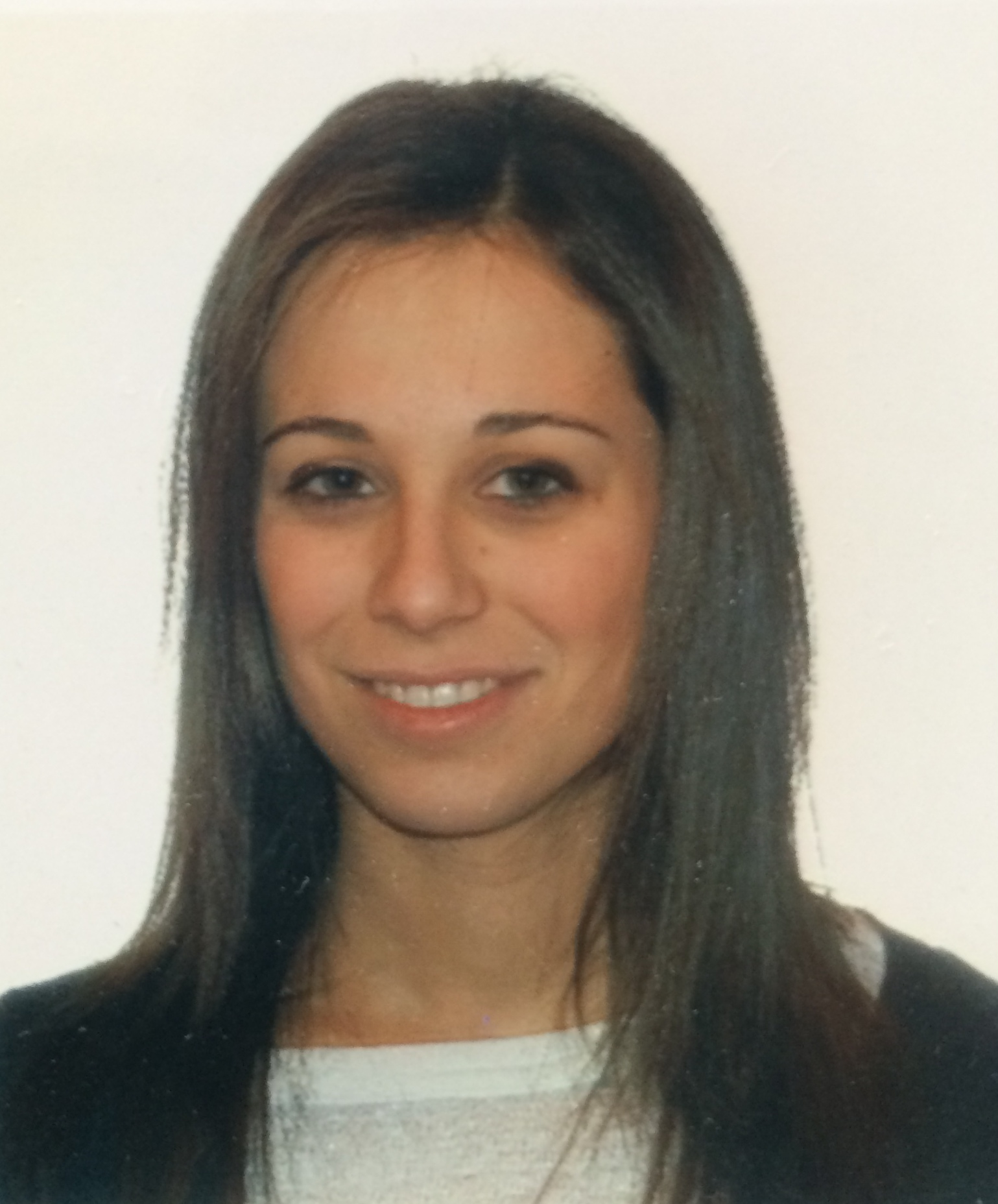 Elena Cima