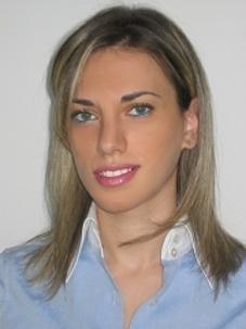 Federica Monti