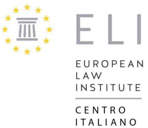eli_italian-hub