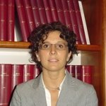 Elena GILARDI
