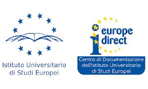 Istituto Universitario di Studi Europei