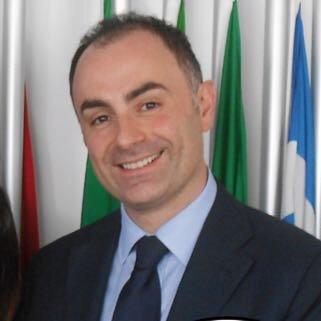 Giuseppe Antonio Policaro
