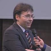 Dario TOSI