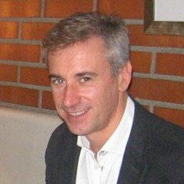 Riccardo VUILLERMOZ