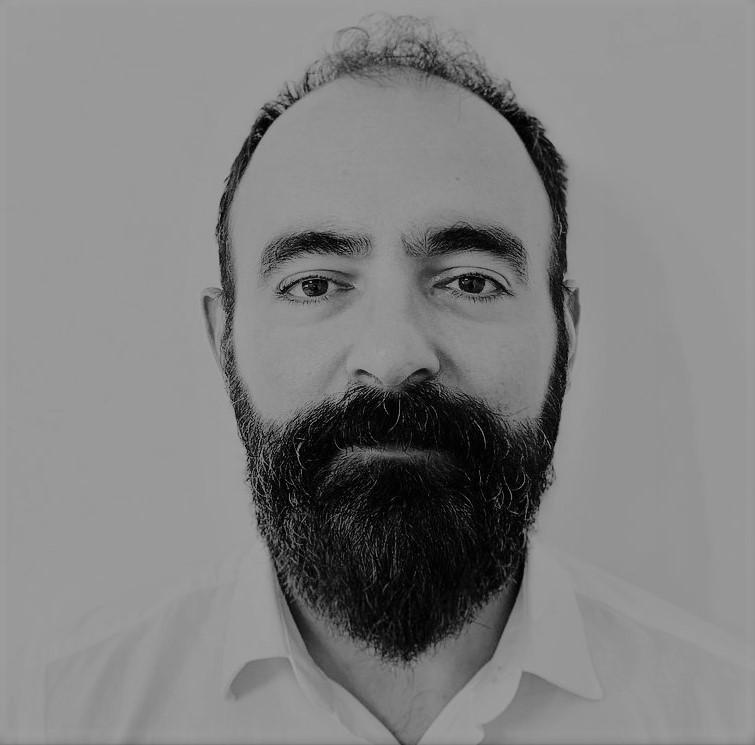 Fabiano DE LEONARDIS