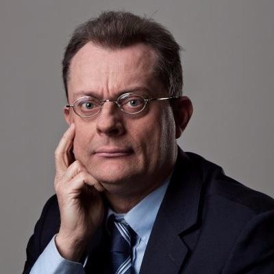 Paolo Pagella