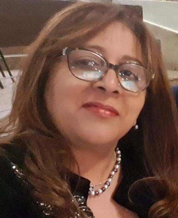 Joana Lucia Maciel